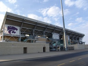 Bill_Snyder_Stadium