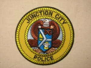 JunctionCityPolice