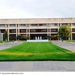 State Supreme Court Judicial Center Topeka Kansas