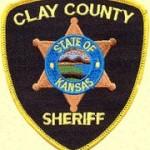 claycountysheriff