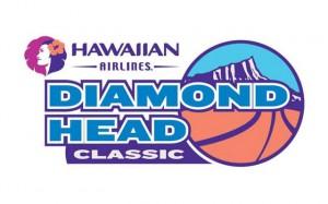 Diamond Head Classic