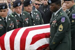 Soldier_Death