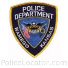 KS-Wamego-Police-Department-Patch
