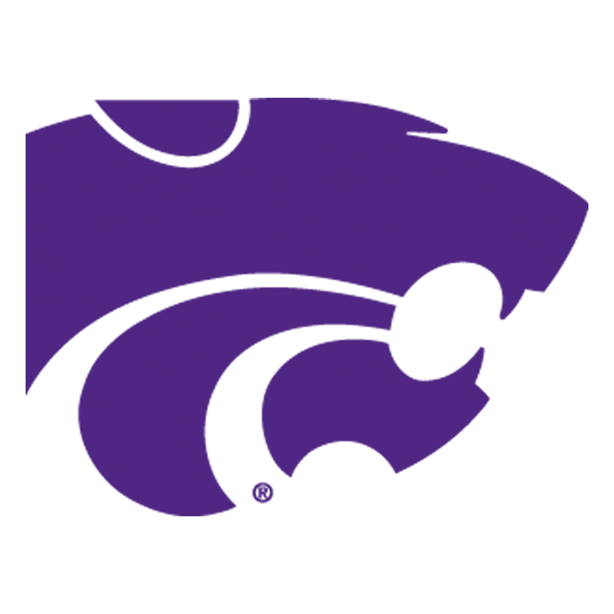 k state wildcats