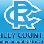 Riley county USD 378