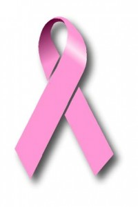 pink_ribbon_gs