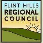 Flint-Hills-Regional-Council1-288x300