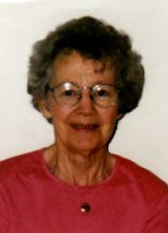 leachjoan-obit-photo