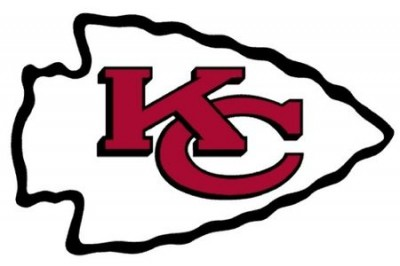 Image courtesy Kansas City Chiefs
