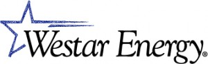 Westar Energy Resized
