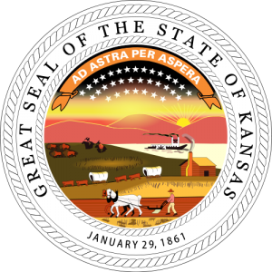 500px-Seal_of_Kansas
