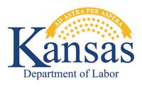 kansas-department-of-labor-logo