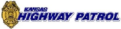 khp logo-sm