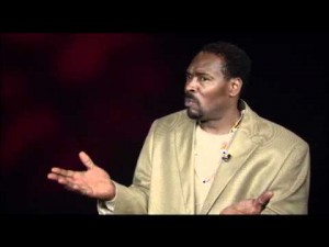 Rodney King dies at age 47