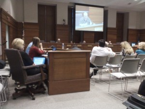 Riley county law board 6-18-12