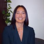 Pottawatomie County Attorney Sherri Schuck