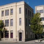 Riley-County-Commission-office1