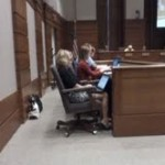 Riley county law board 8-20-12