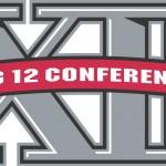 Big 12 Logo