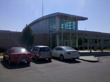 Riley-County-Law-Enforcement-Center6