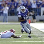 Tyler Lockett 2