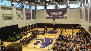 Basketball_Practice_Facility_Dedictation_10-05-12