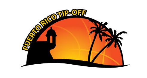 Puerto-Rico-TO-2010-FinalB