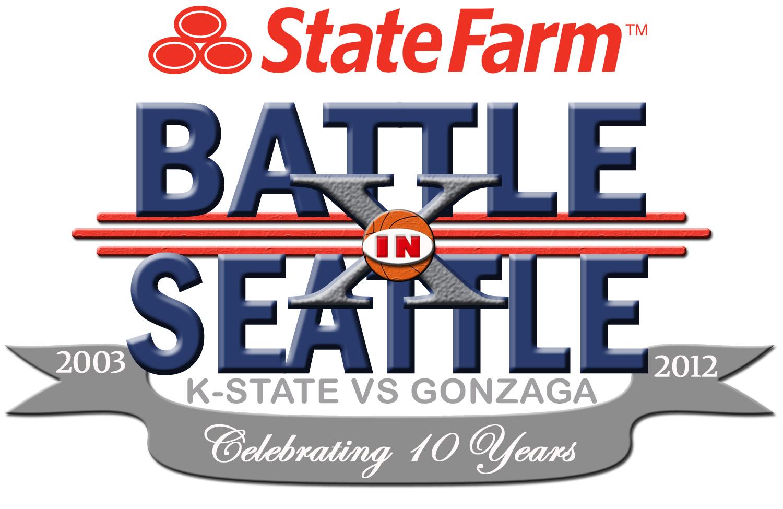 Battle in Seattle logo