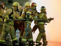 Fire-Fighters-rico