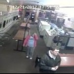 JC Robbery 1