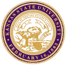 K-state seal