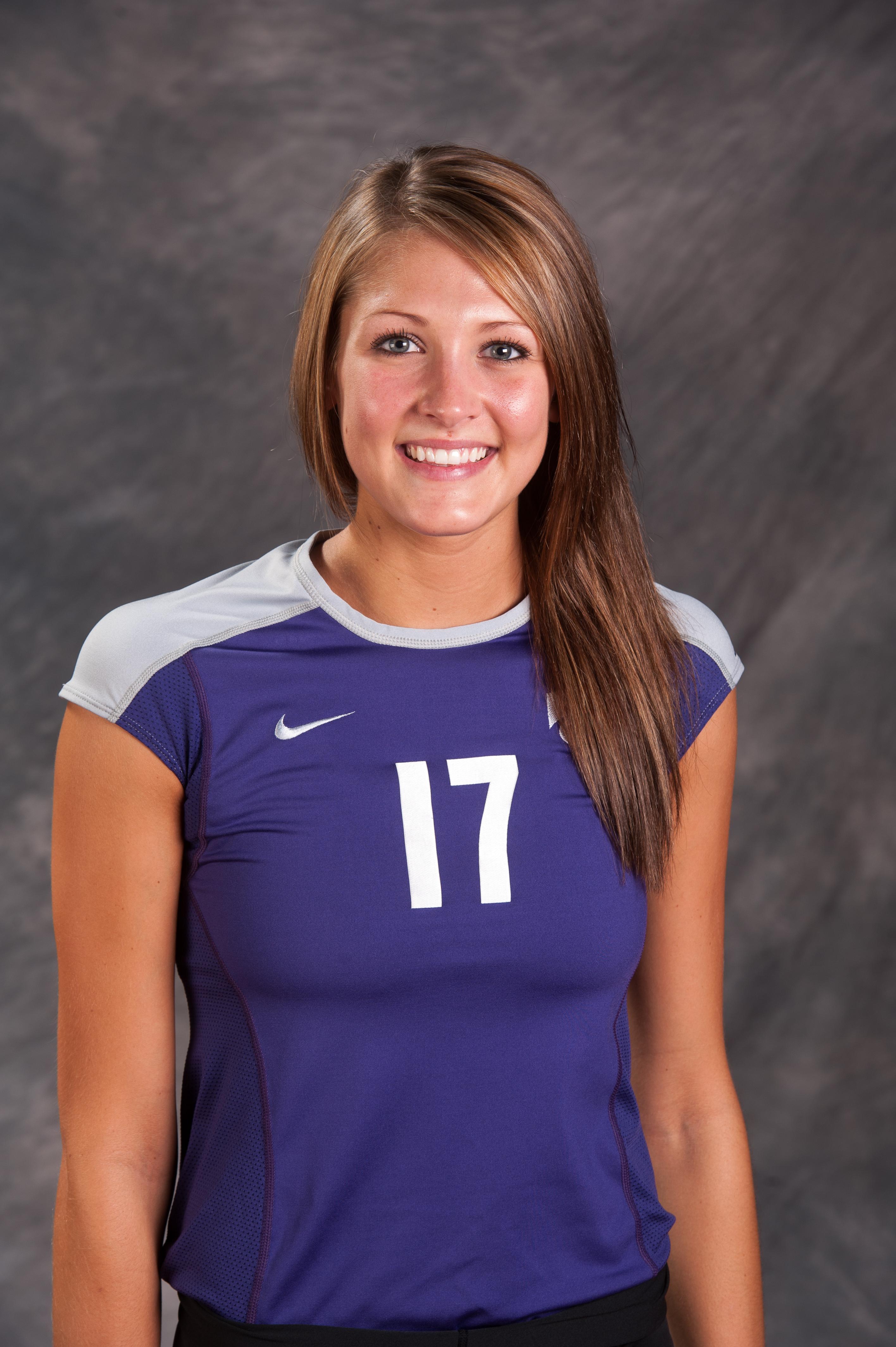 Kaitlynn Pelger2