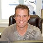 Mitch Beims