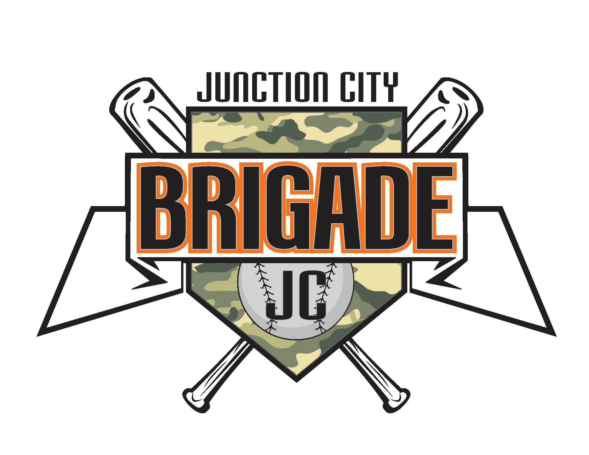 JCBrigade_Woodgrain (1)-page-001 (1) (1)