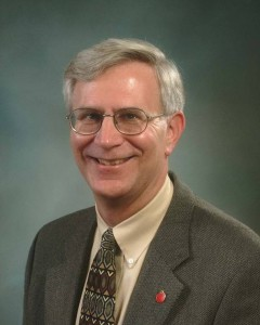 John Armbrust