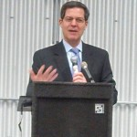Sam Brownback