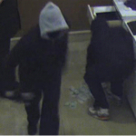 Hilton Robbery2