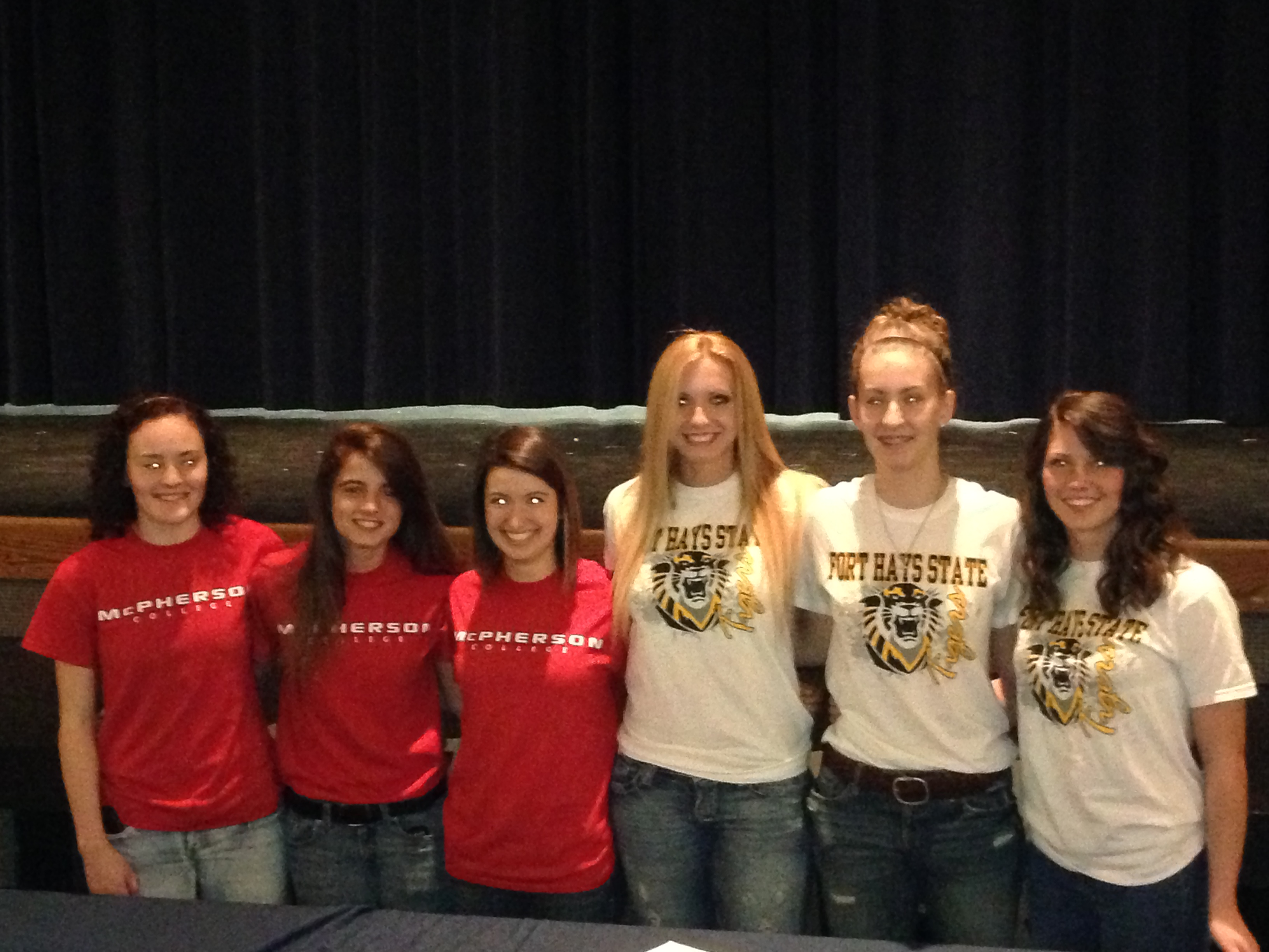 MHS_Girls_Soccer_Signees