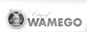 city-of-wamego-kansas-logo