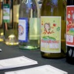 Festival of Wines 2012