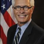 Barry Grissom Feb 2013