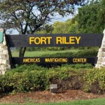 Fort Riley