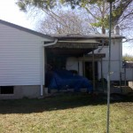 House Fire 041913