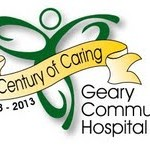 Geary Community Hospital