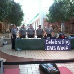 ems mall event 1