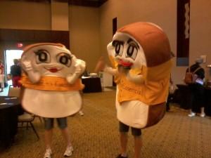 bread festival 1