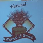 bread festival 3