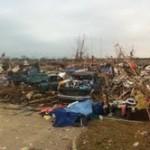 fort-tornado1-6-13