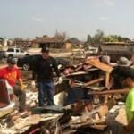 fort-tornado2-6013