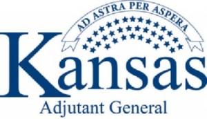 Kansas Adjutant